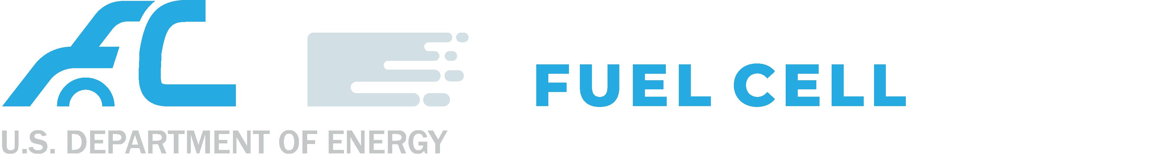 M2FCT